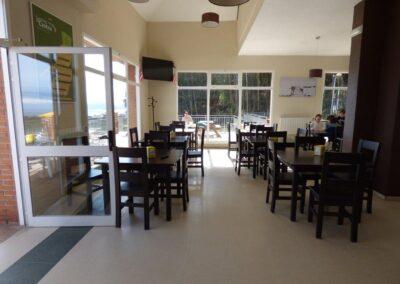 01-restaurante